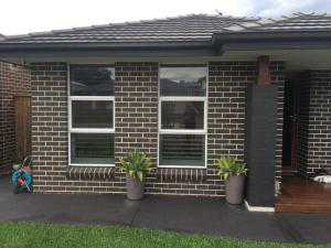 Home window tinting Marsden Park DN25