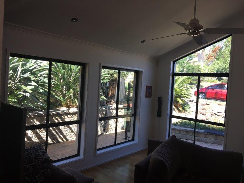 Narellan home window tinting HD15 (2)