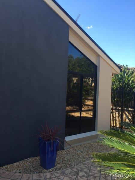 Narellan home window tinting HD15