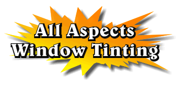 All Aspects of Window Tinting